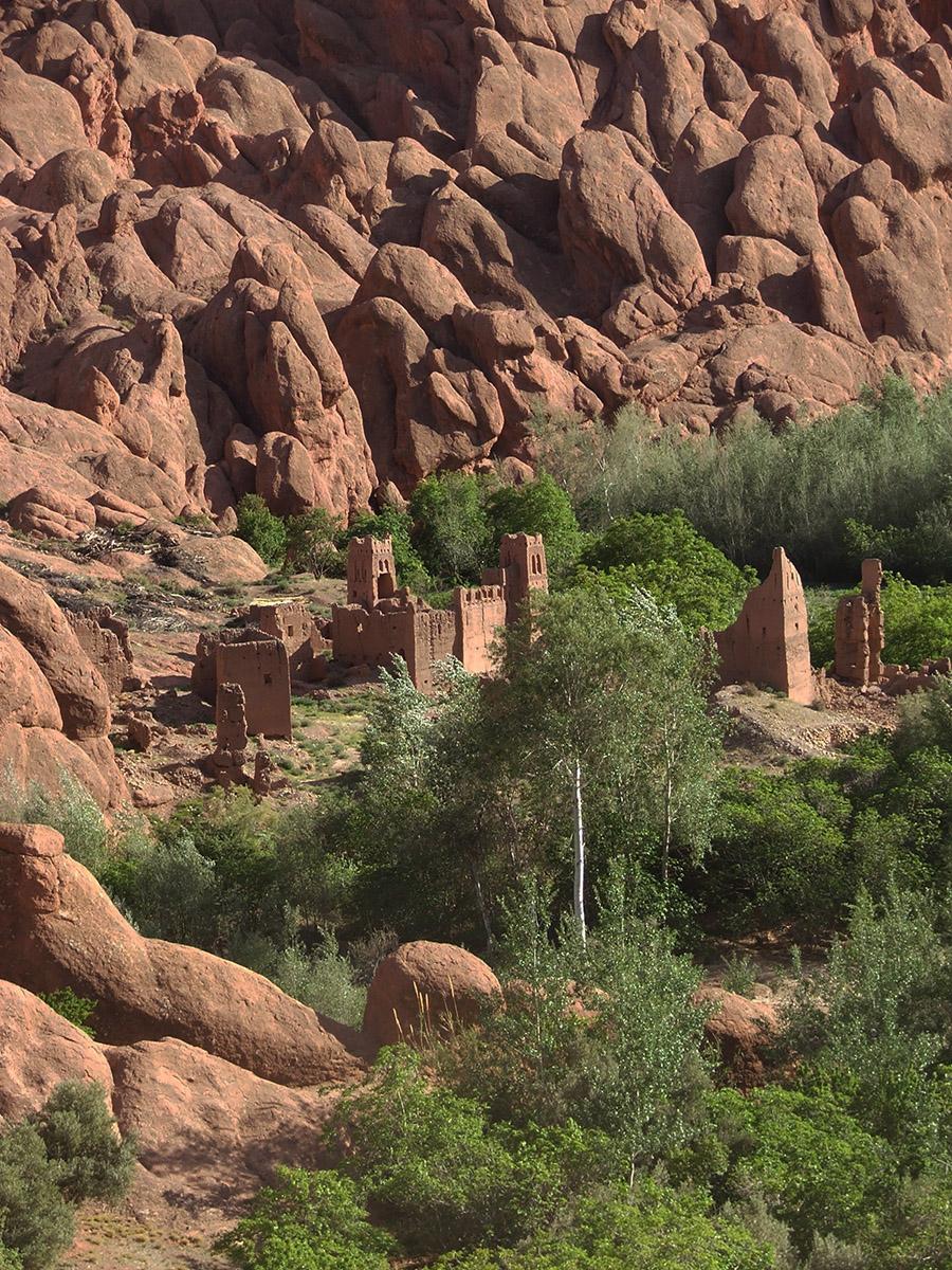 marocco experience viaggo