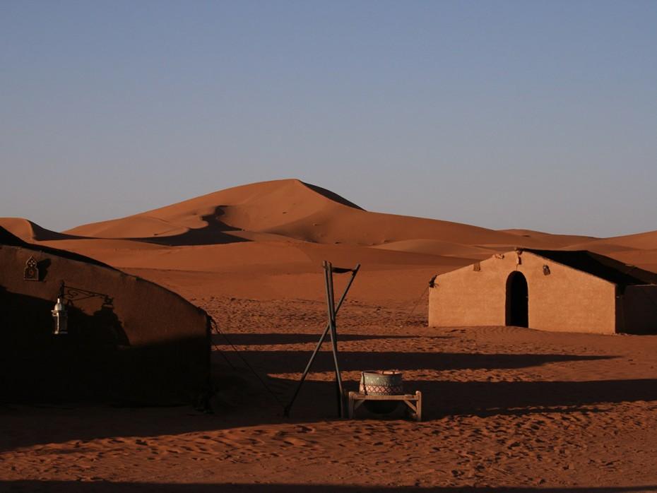 desert tour morocco tours